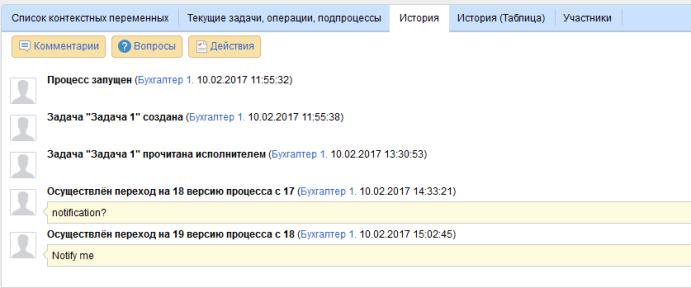 http://www.elma-bpm.ru/kb/assets/Butorina/1143_24.png