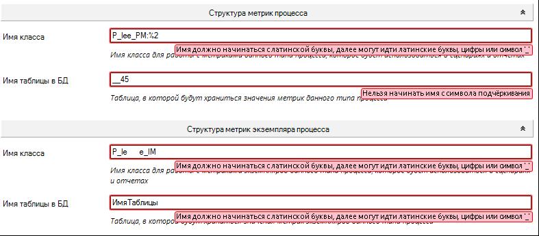 http://www.elma-bpm.ru/kb/assets/Butorina/1143_50.png