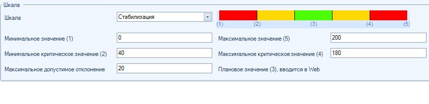 https://www.elma-bpm.ru/kb/assets/Mikheeva/819_29.png