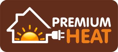 Компания премиум уфа официальный сайт лендинг продвижение сайтов
