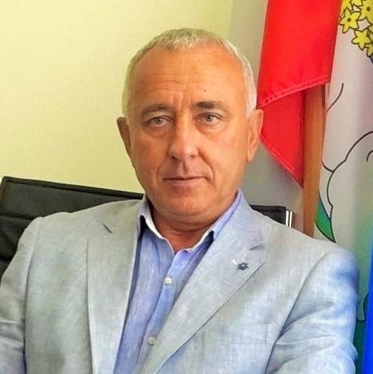 Леонид Корниенко