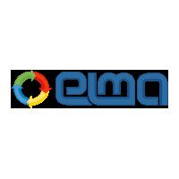 Картинки по запросу ELMA